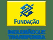 Bahia: 3 finalistas no PrêmioFundação Bancodo Brasil de Tecnologia Social