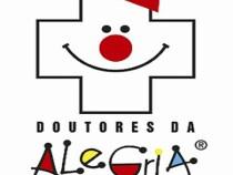 """""""Doutores da Alegria"""" no Esaú Matos"""