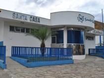 Programa de financiamento para Santas Casas vai a sanção presidencial