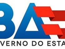 SAEB emite Nota Oficial: concurso PM e Corpo de Bombeiros