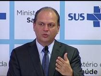 Brasil anuncia fim do surto de febre amarela