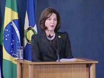 Pactos reafirmam compromisso do MP brasileiro no combate à corrupção