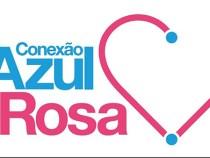 Cirurgias em Salvador: Azul transporta gratuitamente mulheres com câncer de mama