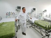 Governador Rui Costa cumpre agenda de realizações em Conquista
