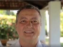 Governador da Bahia destacado pelo G1: o que mais cumpriu o que prometeu