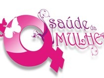 Feira de Saúde da Mulher na Urbis 4