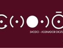 OAB Vitória da Conquista atualiza alterações no PJe da Justiça do Trabalho