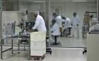Bahiafarma inicia fornecimento de insulinas para o SUS