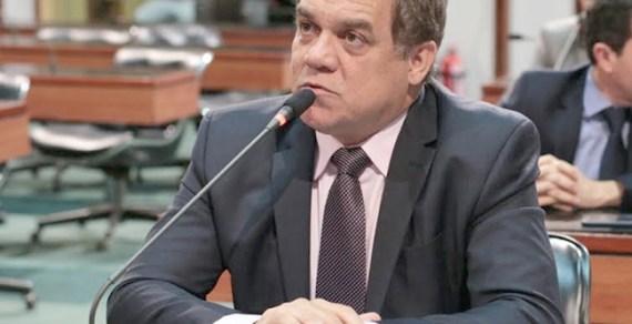 Assembléia aprova pagamento para advogados dativos na Bahia