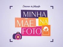 Programa SER abre inscrições para concurso de fotografias