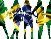 Mulheres são maioria em apenas dois dos 35 partidos brasileiros