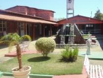 Country Club Primavera convoca associados patrimoniais