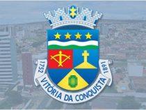 Prefeitura retoma atividades em horários normais