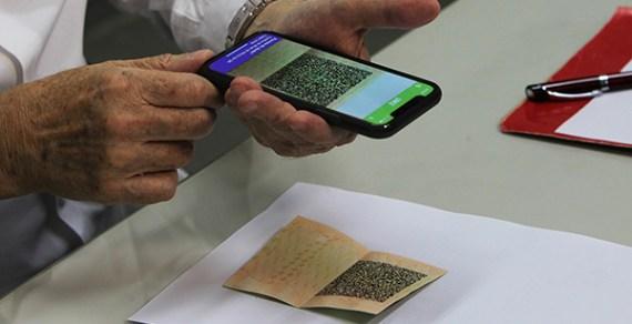 Detran-BA oferece versão digital da carteira de habilitação