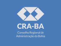 Convenio beneficia profissionais registrados no CRA-Bahia