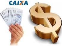 Caixa inicia operações de concessão de créditos consignados em 26 de setembro
