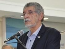 Diário Oficial do Municipio publica Decreto sobre o TAC do Concurso Público