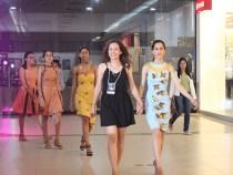 Nesta sexta-feira tem FAINOR Fashion Day