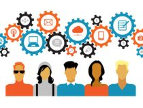 Curso orienta donos de pequenos negócios a formar times vencedores