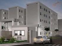 MRV lança residencialem Conquista com energia solar fotovoltaica