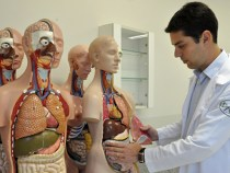 FIPGuanambi abre vagas no Processo de Transferência para o curso de Medicina