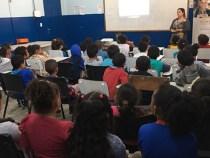 Secretaria de Educação informa quais escolas municipais terão 6º ano