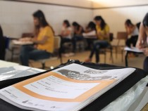 UESB divulga gabaritos das provas do vestibular 2019