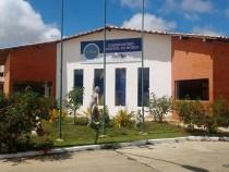 Conservatório Municipal de Música realiza 2ª chamada de alunos
