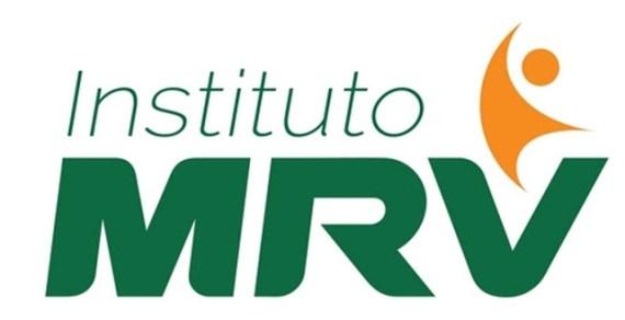 MRV abre inscrições para apoio a projetos de escolas públicas baianas