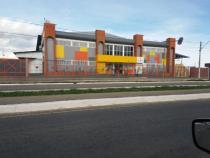 Faculdade Pitágoras oferece 90 vagas para capacitações gratuitas em Vitória da Conquista