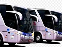Rota Transportes abre vagas para Motorista em Vitória da Conquista