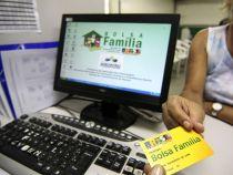 Vitória da Conquista sedia capacitação sobre gestão do Bolsa Família