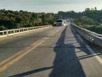 Justiça: Viabahia deve construir nova ponte sobre o Rio Pardo em Cândido Sales