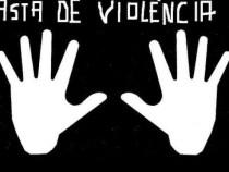 MP da Bahia institui Comissão de Prevenção e Enfrentamento à Violência no Futebol