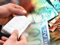 Divulgados bilhetes para o próximo sorteio da Nota Premiada Bahia