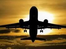 Empresas aéreas anunciam novidades após abertura do Aeroporto Glauber Rocha
