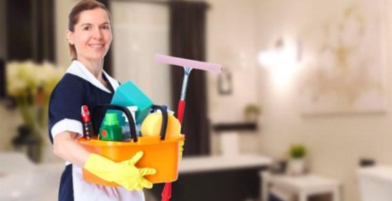 Uesb oferece curso de qualificação para empregados domésticos