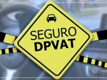 Motoristas jovens são os mais indenizados pelo Seguro DPVAT