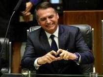 Palácio do Planalto divulga detalhes da visita do Presidente Jair Bolsonaro a Vitória da Conquista