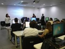 MP promove curso sobre novo Sistema Nacional de Adoção