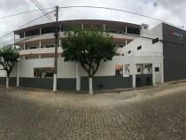 Brumado tem cursos de férias gratuitos para a população