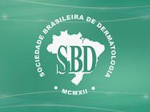 Sociedade Brasileira de Dermatologia pede que veículos respeitem Lei do Ato Médico