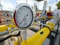 Deputados autorizam destinação de recursos do pré-sal para financiar gasodutos.