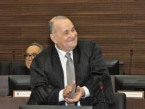 "TJBA lança aplicativo ""Queixa Cidadã"""
