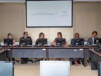 Ministério Público Estadual inicia campanha de combate à criminalidade