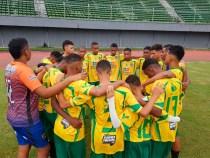 Band promove copa de futebol de base em Salvador: 1ª vez na Bahia