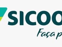 Sicoob também baixa juros para financiamento imobiliário