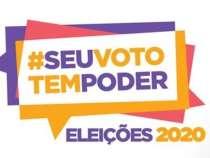 Eleições: COELBA monta operação especial para garantir votação dia 15