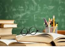 Diretores e vices: Escolas públicas municipais realizam eleições dias 19 e 20