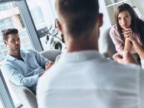 Saiba identificar seis atitudes que toda pessoa infiel tem
